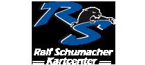 Ralf Schumaker Kart Centre