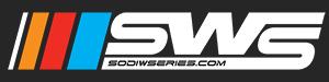 SWS-Logo300x75